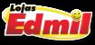 Blog da Lojas Edmil | Dicas, ofertas e informação pra você